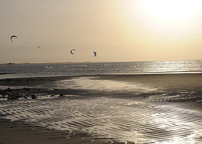 edit-kite1-700x500